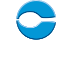 Centerplate Catering